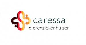 Caressa-Dierenziekenhuizen