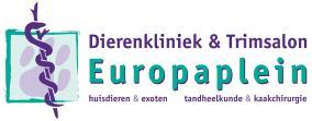 dk europaplein