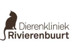 dk rivierenbuurt