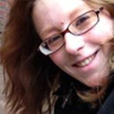 Lydia van Stormbroek