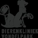 lgo_dierenkliniekVondelpark