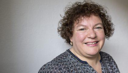 Karin Ponten