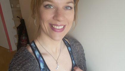 Sylvia Wiereijn
